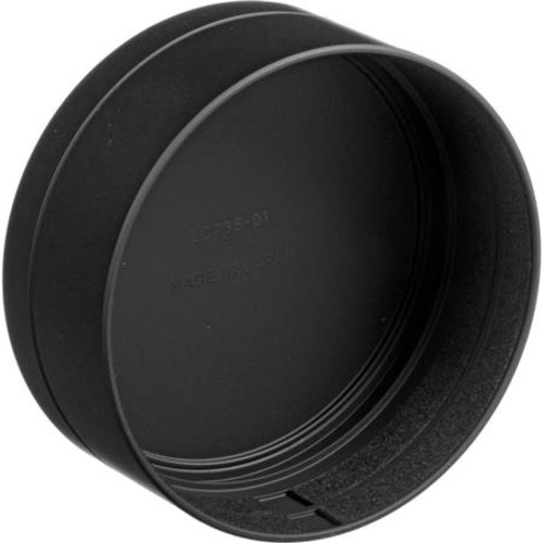 Sigma Lens Cap Cover for for 8-16mm f/4.5-5.6 DC HSM & 15mm f/2.8 EX DG