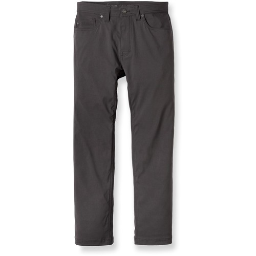 Brion Pants - Men's 32