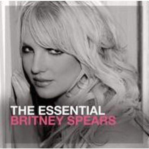 Essential Britney Spears (Britney Spears)