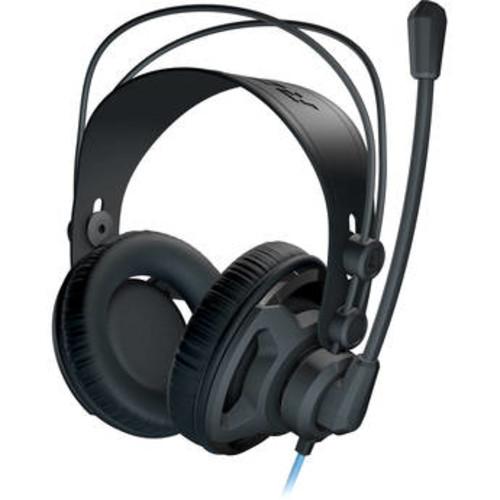 Renga Stereo Headset