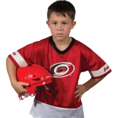 Franklin Carolina Hurricanes Uniform Set