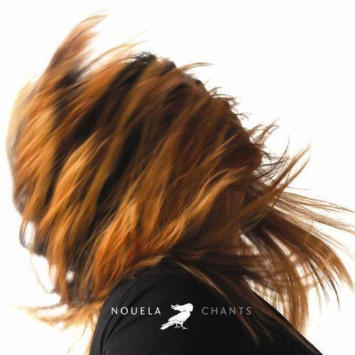 Chants [LP] - VINYL