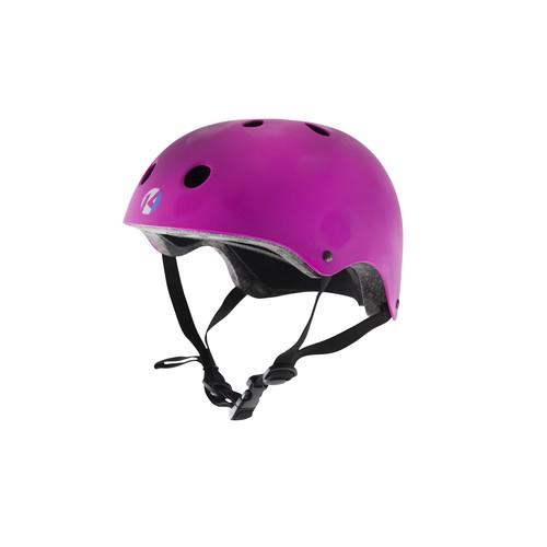 Kryptonics Starter Small/Medium Helmet - Pink