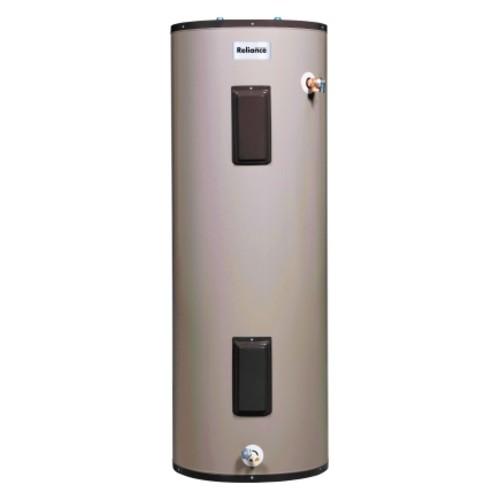 Reliance 50Gal Electric Water Heater (9-50-EKRT)