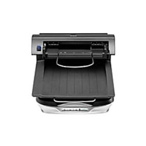 Epson Automatic Document Feeder for Perfection 4490 Photo Scanner