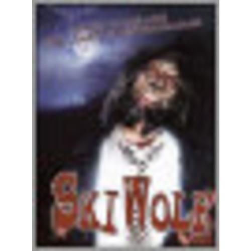 Ski Wolf [DVD] [English] [2008]