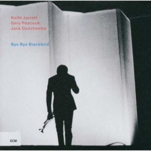 Bye Bye Blackbird (Japan) (Remastered) (Shm) - CD