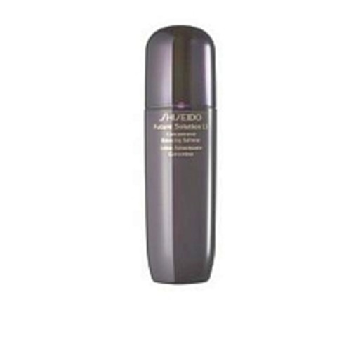 future solution lx concentrated balancing softener by shiseido | CosmeticAmerica.com