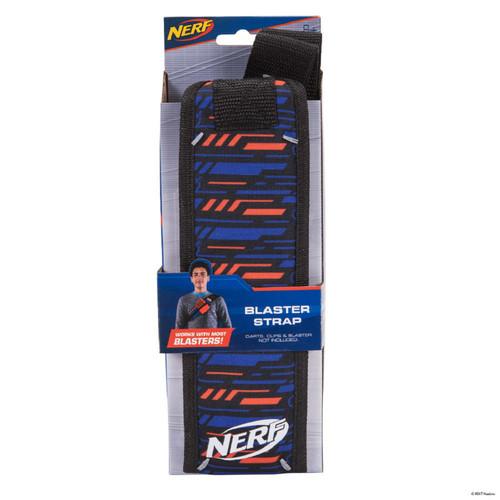 NERF N-Strike Elite Blaster Strap