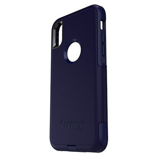 OtterBox iPhone X Commuter Series Case