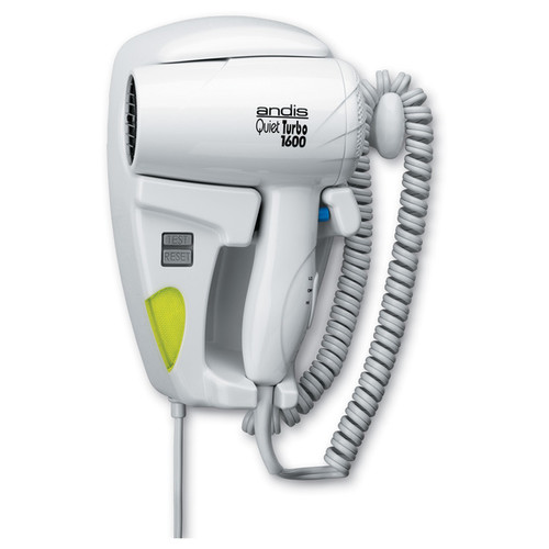 Andis Night Light 1600W Hang-up Dryer