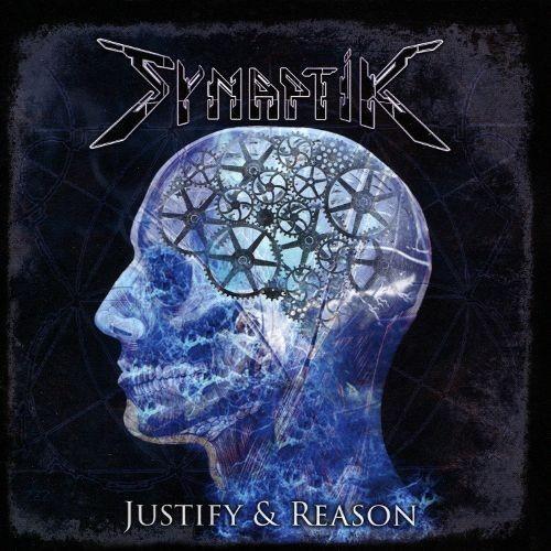 Justify & Reason