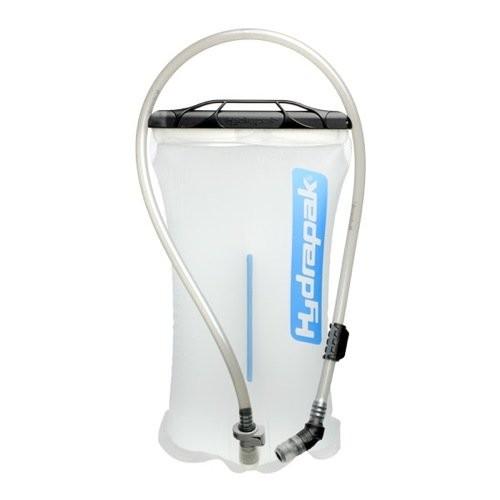 Hydrapak Reversible Reservoir 2.0 Liter