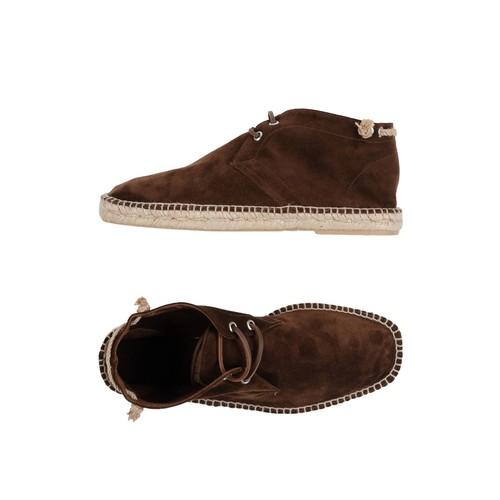 LAGOA Boots
