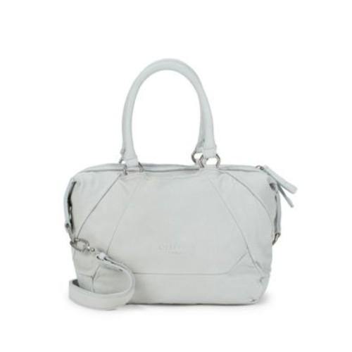 Liebeskind - Nairobi Top Handle Bag
