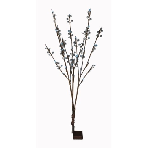 27in LED Light Branch Wit