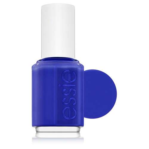 Leading Lady Winter Collection Nail Color - Butler Please (0.46 fl oz.)