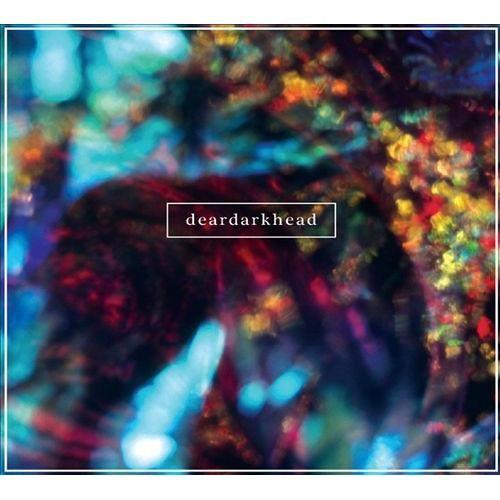 Be in Love [CD]
