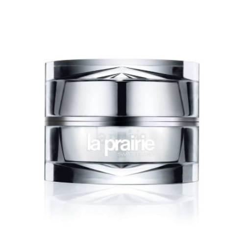 Cellular Cream Platinum Rare 1.7 oz.