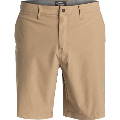 Quiksilver Waterman Vagabond 2 Short - Men's