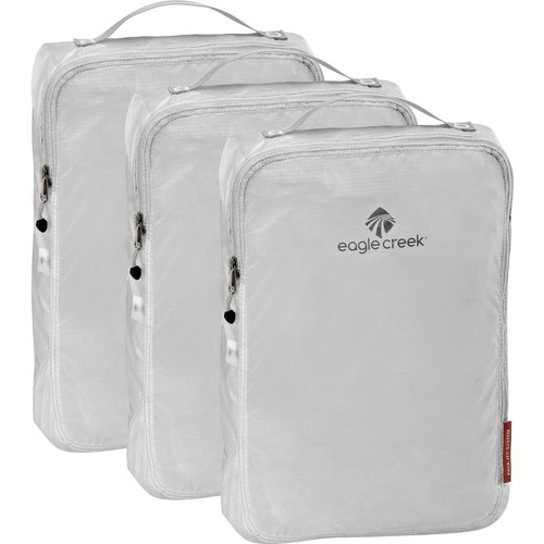 Eagle Creek Pack-It Specter Full Cube Set