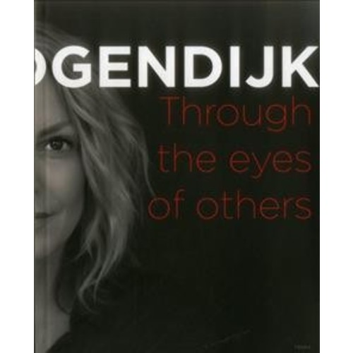 Through the Eyes of Others, I See Me (Hardcover) (Micky Hoogendijk)