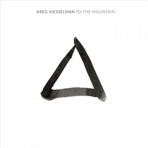 To the Mountain [CD]
