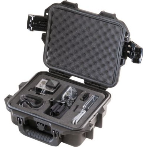 Pelican Action Camera Case