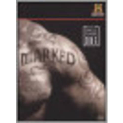 Marked: The Complete Season One [2 Discs] [DVD]