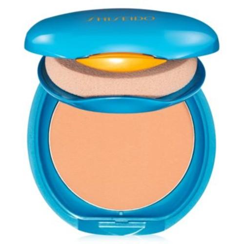 UV Protective Compact Foundation SPF 36 Refill