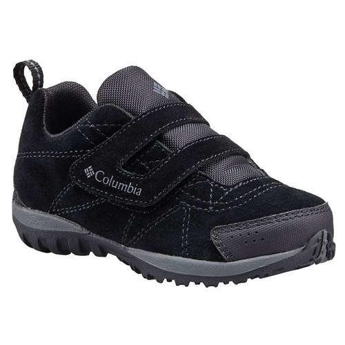 Columbia Kids' Venture Shoe