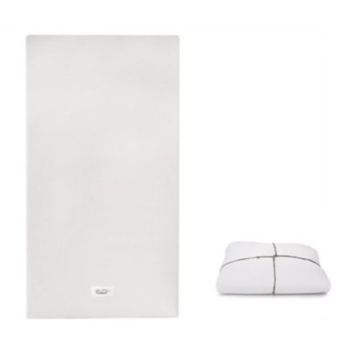 Babyletto Coco Core Dry with Dry Cover