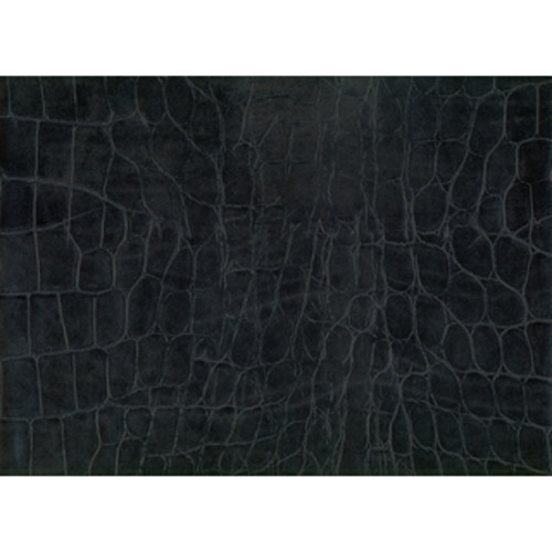 Black Wood Adhesive Film