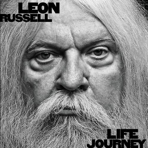 Life Journey [LP] - VINYL