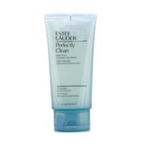 Estee Lauder Perfectly Clean Multi-Action Cleansing Gelee/ Refiner