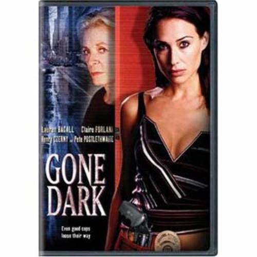 Gone Dark WSE DD5.1
