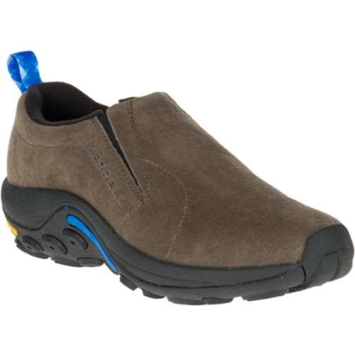 Merrell Jungle Moc Ice Shoes - Women's'