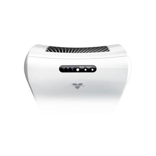 Vornado AC350 Whole Room True Hepa Air Purifier