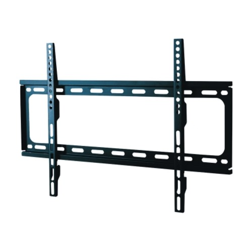Monster 30-65in Fixed TV Wall Mount (MF642)