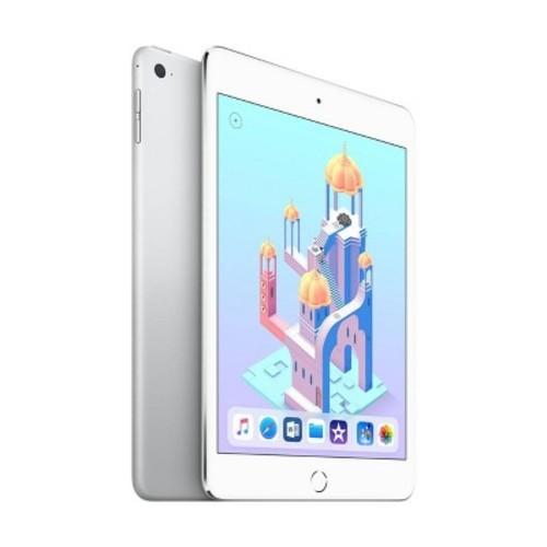 Apple iPad Mini 4 WiFi Tablet  7.9