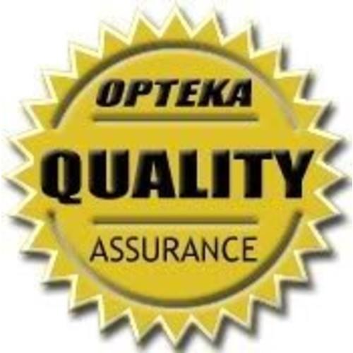 Opteka 650' Wireless Radio Remote Shutter Release Control for Canon EOS 1D, 1DS, 5D Mark I, 5D Mark II, 5D Mark III, 7D, 10D, 20D, 30D, 40D & 50D Digital SLR Cameras