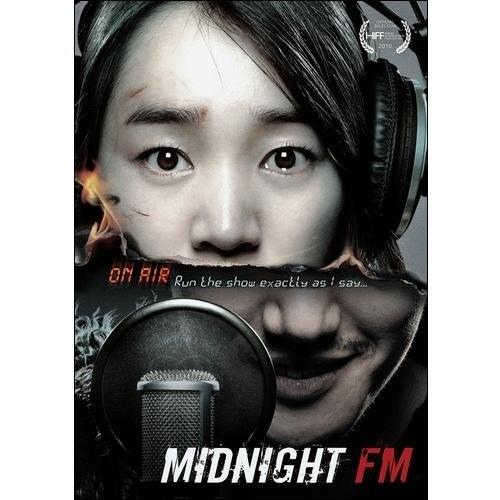 Midnight F...