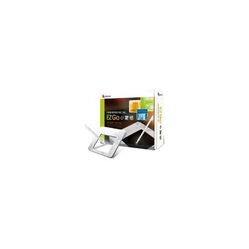 EZ GO JR 2.8X2 USB PLUG WRITE