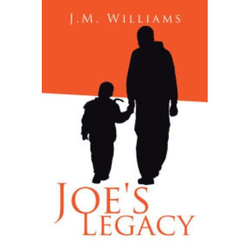 Joes Legacy