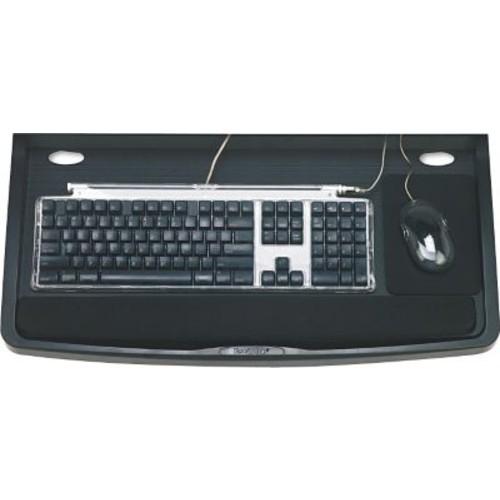 Kensington Underdesk Comfort Keyboard & Mouse Drawer