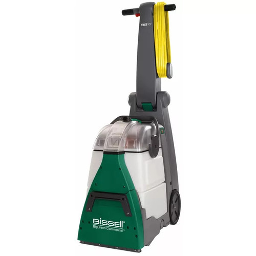 Bissell 10N2 Big Green Machine Commercial Carpet Extractor