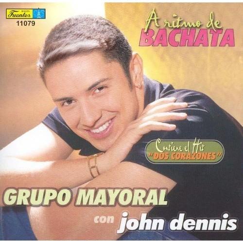 Ritmo De Bachata - 06679804