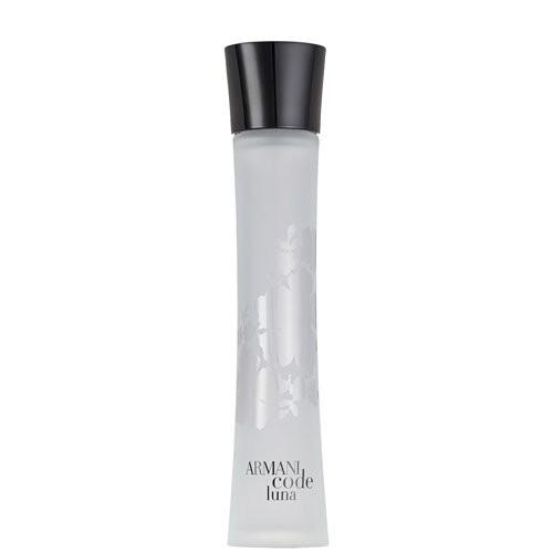 Giorgio Armani Armani Code Luna Eau Sensuelle Eau de Toilette Spray for Women, 2.5 Ounce