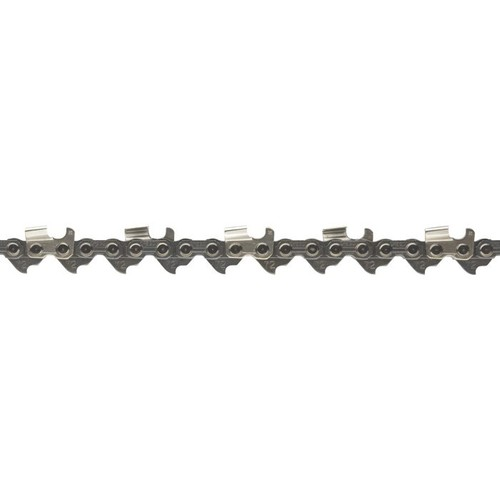Oregon RipCut Ripping Chain Saw Chain  3/8in. Chain Pitch, 0.050 Chain Gauge, 91 Drive Links,