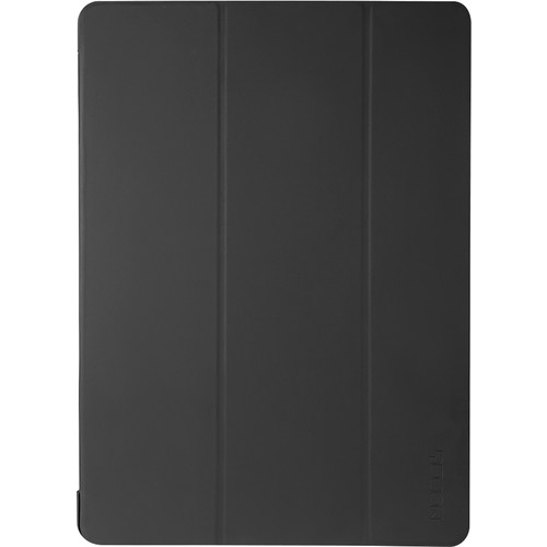 Modal - Folio Case for iPad Pro 12.9